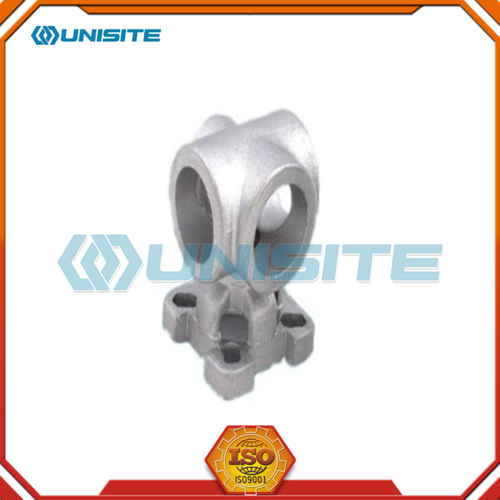 Aluminum Investment Casting Auto Part for sale