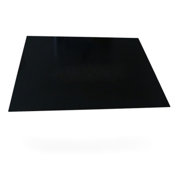G10 Glasfaserplatte 2.0x400X500mm