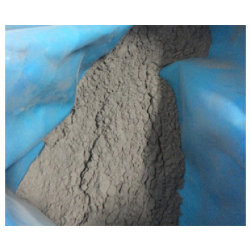 Metal Osmium Powder Used for The Gold Industry