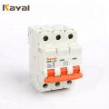 CKYL1-63 2p IEC61008 1P+N rccb 2p 100a 300ma