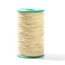 Wholesale1mm elastic cord elastic thread
