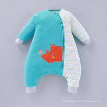 Durable Seleted Material Neuartiges Design Kinder Schlafsack