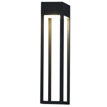 Metal Modern Wall Light