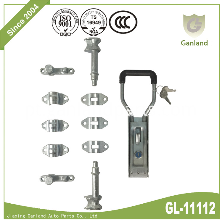Cam Door Handle GL-11112