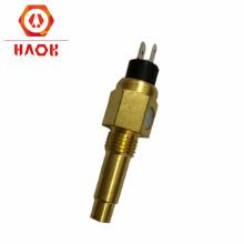 Deutz diesel engine spare parts Temperature transmitter 01173672