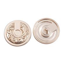 Button-29998-3 (4,1 g)