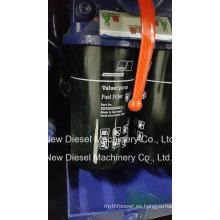 Filtro de combustible Mtu Spin en X59308300031