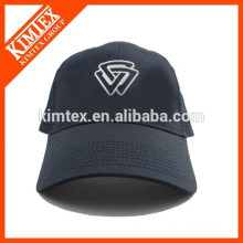 snap caps with logo by Chinese producer