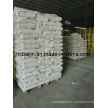 Triple Pressed Stearic Acid Price