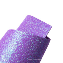 kid educational factory price thick and soft assorted color goma sponge EVA sparkle foam sheet