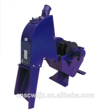 DONGYA 9FC-40 0524 Wheat grinder / corn grinder
