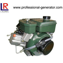 4HP Diesel Engine for Water Pumps, Tillers
