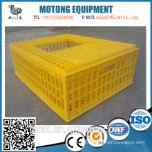 At the end of the month wholesale price drop of transport cages