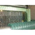 Коробка gabion Покрынное PVC с высоким качеством