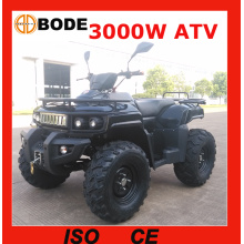 Bode pin 3000W ATV for Sale