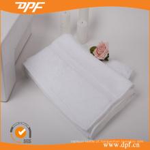 """Toalhas multiuso de microfibra de secagem rápida para ginástica, pacote com 3 13 """"X29"""" 320GSM"""