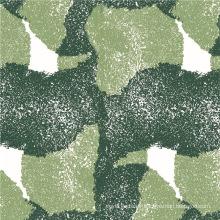 Tissu de doublure imprimé coton populaire (DSC-508)