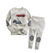 Trajes del niño de alta calidad de la ropa de los niños al por mayor