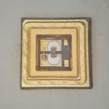 LED UV 275nm LED UV 270nm para esterilização