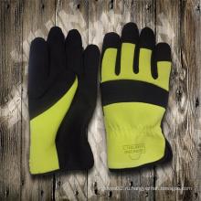 Рабочая перчатка-перчатка для защиты от перчаток-перчаток
