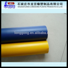 new products 2015 PVC Sandblasting Film