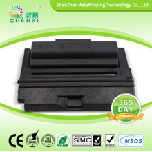 China Factory Wholesale Price Black Toner Cartridge for Samsung Ml3050