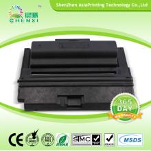 China Fábrica de Preços por Atacado Cartucho de Toner Preto para Samsung Ml3050