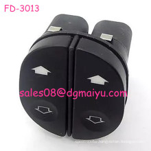 Ford Power Window Switch for Cars Ford Fiesta