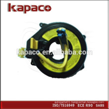 Steering Wheel Air Bag Spiral Cable Sub-assy Clock Spring 93490-2E000 93490-1F000 93490-3E000 For Hyundai Tucson