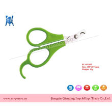 Hot Selling Pet Dog Grooming Scissor