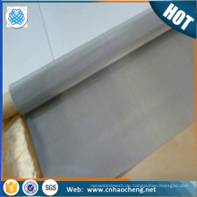 25 30 70 75 100 micron 310 310s Edelstahl-Siebgewebe für Hochtemperaturgeräte