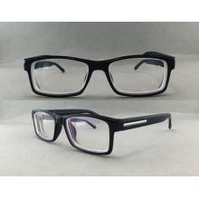 2016 Удобные, легкие, модные очки для чтения стиля (P258973)