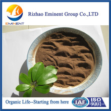 Hierro Aminoácido Chelate Fertilizante Orgánico