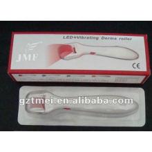 LED vibração beleza facial rolo derma rolo preço