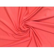 75D Zürich-Strickstoff für Kleidungsstücke und Hosen