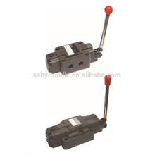 34SO-B (L) 10H, 34SM-B (L) 20H, 34SM-B (L) 32H, la válvula de Control direccional 34SM-H10B-T, 34SM-H20B-T