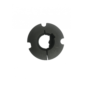 V-remskiva Taperlock Bushing