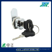 19mm Cam Lock with 2 keys