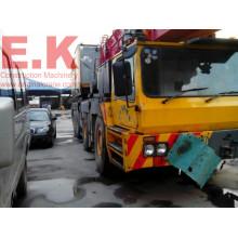 110ton Original Sumitomo Grúas de camiones usados (SA1100)