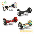 Balance Scooter 2 Wheels Hover Board/Scooter