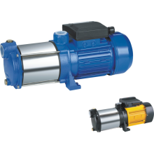 MH Self Priming Multistage Stainless Steel Pump
