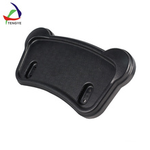 Plastic Tray Wheelchair Dining Tray Hot Sales Custom ABS Plastic Tray