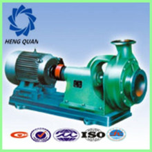 Type LXL-Z Two Phase Flow Pump thick liquid syrup pump