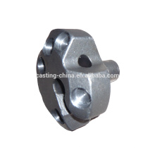 usinagem CNC personalizada Peças rotativas de fundição