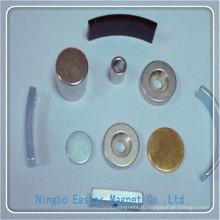 Кубок формы Неодимовый Постоянный магнит