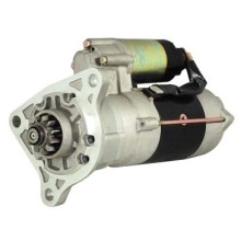 Mitsubishi Starter NO.M009T80971 for ISUZU