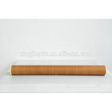 Hochtemperatur-Ptfe-Klebebänder beste Verkaufsprodukte in Alibaba