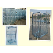 Logistique conteneur (GDS-RC01)