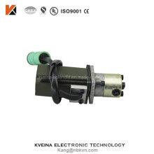 E200b Main Pump Solenoid Valve 096-5945 0965945 for Excavator