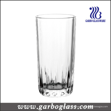 11oz Long Drink Glass (GB03026811)